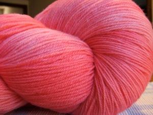 Wool2Dye4 Sock Blend