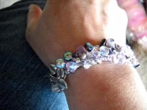 Cools Bracelet