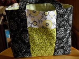 Project Bag2